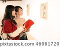 画廊展览 46061720