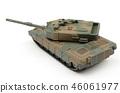 90型坦克 46061977