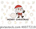 christmas, noel, x-mas 46077219