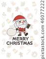 christmas,noel,x-mas 46077222