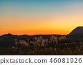 ทัศนียภาพ,ภูมิทัศน์,ธรรมชาติ 46081926