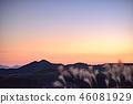 ทัศนียภาพ,ภูมิทัศน์,ธรรมชาติ 46081929