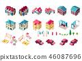 set bus station 46087696