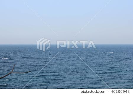 海 46106948
