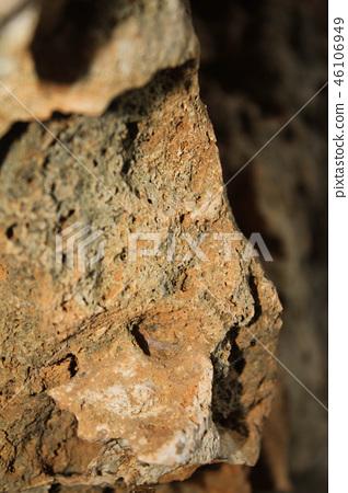 岩石 46106949