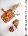 커피와빵 46116968