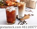 커피와빵 46116977