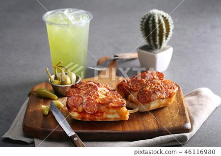 빵과음료 46116980