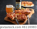빵과 맥주 46116983