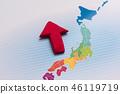 日本。 46119719