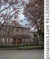 도쿄 예술 대학 奏楽堂 46130688