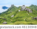 yakushima, nature, natural 46130948