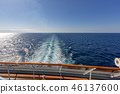 คลื่น,มหาสมุทร,แสงอาทิตย์ 46137600