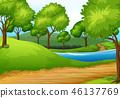 nature landscape beautiful 46137769