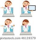 在线 医生 博士 46139379