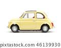 汽車圖片 46139930