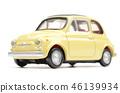 汽車圖片 46139934