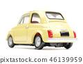 汽車圖片 46139959