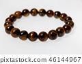 The Tiger eye Stone Bracelet 46144967