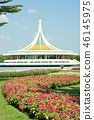 타이, 태국, 타이 왕국 46145975