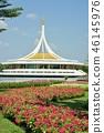 타이, 태국, 타이 왕국 46145976