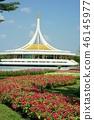 타이, 태국, 타이 왕국 46145977