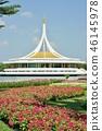 타이, 태국, 타이 왕국 46145978