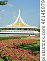 타이, 태국, 타이 왕국 46145979