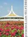 타이, 태국, 타이 왕국 46145980