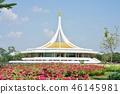 타이, 태국, 타이 왕국 46145981