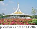 타이, 태국, 타이 왕국 46145982