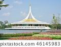 타이, 태국, 타이 왕국 46145983