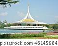 타이, 태국, 타이 왕국 46145984
