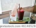 태국, 타이, 음료 46146528