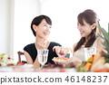 黨婦女協會 46148237