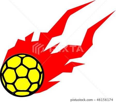 handball_fire.eps 46156174