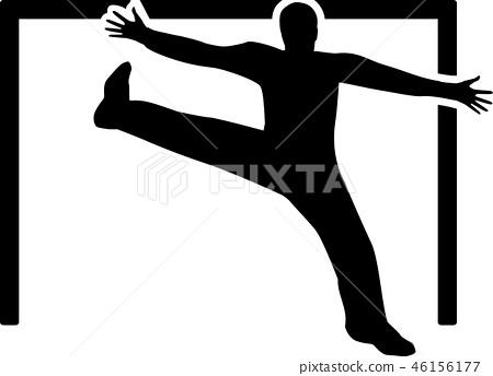 handball_goalkeeper.eps 46156177