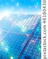 태양광 발전, 태양광 패널, 솔라 패널 46160430