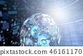 글로벌, 국제적, 데이터 46161170