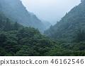 가로, 일본, 재팬 46162546