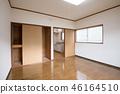 公寓房 46164510