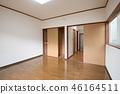 公寓房 46164511