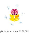 study read learn 46172785