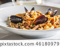 food, cuisine, cooked 46180979