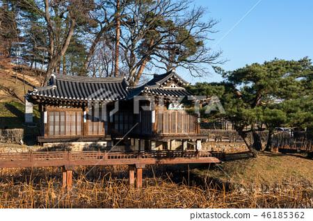 seongyojang 46185362