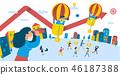invest scene investment 46187388