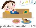 music, musical, listen 46188379