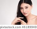 เอเชีย,ชาวเอเชีย,คนเอเชีย 46189949