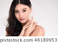 เอเชีย,ชาวเอเชีย,คนเอเชีย 46189953