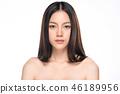 เอเชีย,ชาวเอเชีย,คนเอเชีย 46189956